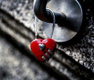 ساختن یک زندگی عاشقانه