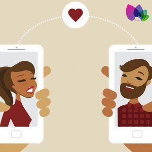 سورپرایز عاشقانه با پیام
