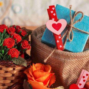 بهترین کادو سورپرایزی عاشقانه